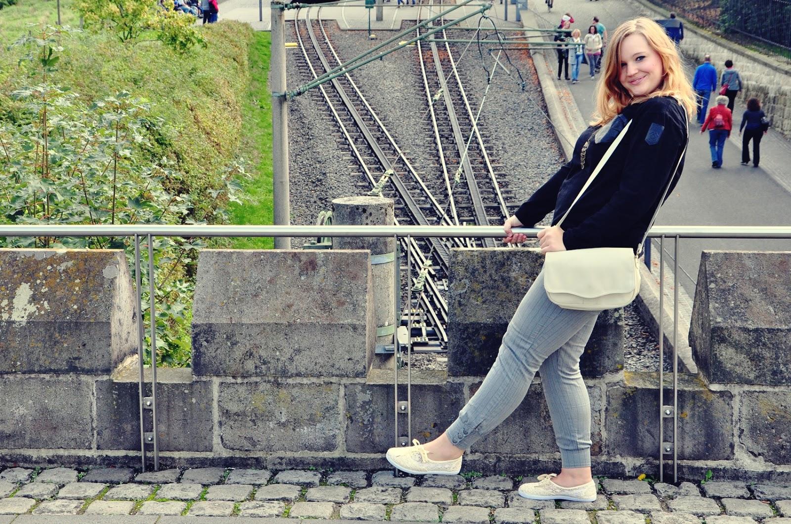 miejsca-w-Bonn_do-zwiedzania
