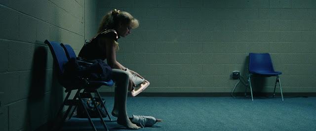 Margot Robbie Sebastian Stan Craig Gillespie | I, Tonya