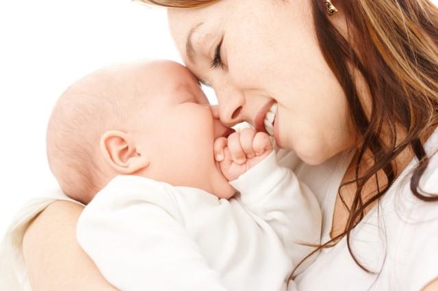 ¿Problemas de infertilidad?
