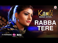 Rabba Tere Mp3 Song