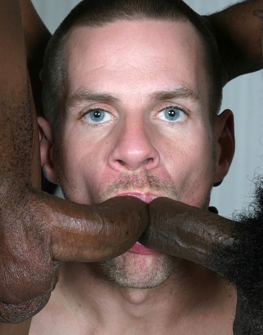 Video porno gay gay gratis