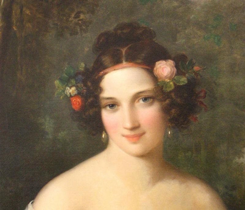 Bumble Button: Jane Austen Clothing Regency Fachion Plates