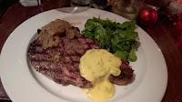 dublin steaks
