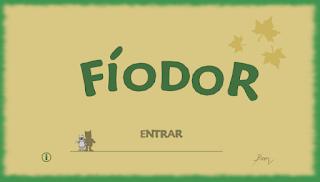 http://ntic.educacion.es/w3/eos/MaterialesEducativos/mem2008/fiodor/actividades/archivos/index.html