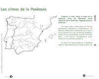 http://ntic.educacion.es/w3/recursos/secundaria/sociales/geografia/climas.html