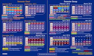 RPP Kurikulum 2013 Kelas VII/ 7, RPP Kurikulum 2013 Kelas VIII/ 8, RPP Kurikulum 2013 Kelas IX/ 9