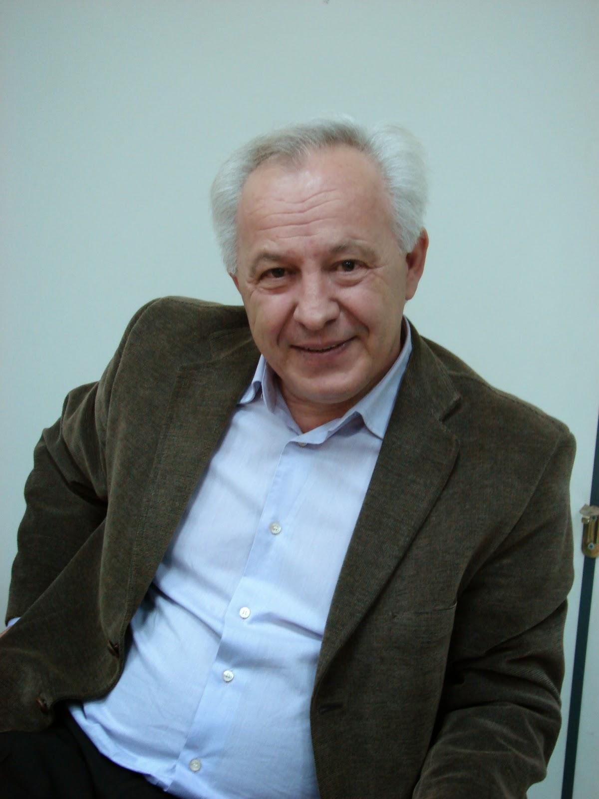 ORCHOMENOS-PRESS: Μπακομήτρος και Περγαντάς συνόδευσαν τον ...