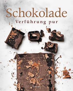 http://www.parragon.com/de/books/detail/schokolade