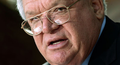 Wayne madsen dennis hastert sexual misconduct