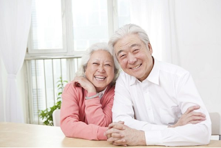 The Importance of Adult Diapers For Elderly