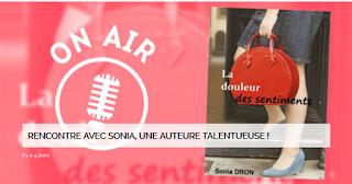 http://blog.youboox.fr/post/138149288549/rencontre-avec-sonia-une-auteure-talentueuse