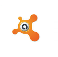 Avast Free Antivirus Download Latest Version