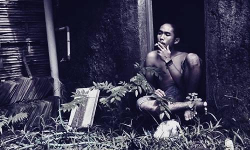 80 Ciri Khas Orang Indonesi, Orang Yang Paling Unik Di Dunia