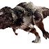 Tiranossauro rex: tinha penas ou não?