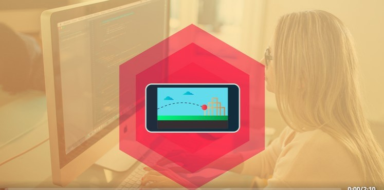 95% off How to create a Flappy Bird inspired iPhone game in Swift 2