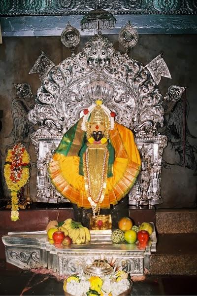 Lord Balaji Hd Wallpapers Free Download Bhagwan Ji Help Me Goddess Mahalaxmi Mata Kolhapur
