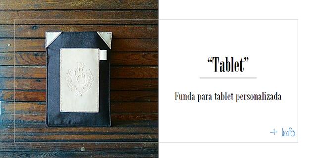 fundas-tablets-personalizadas-iniciales-nombres-logos-monogramas-simbolos.jpg
