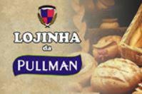 Dica de economia: Lojinha da Pullman