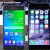 Spesifikasi dan Harga Samsung Galaxy Alpha SM-G850 Terbaru di Indonesia