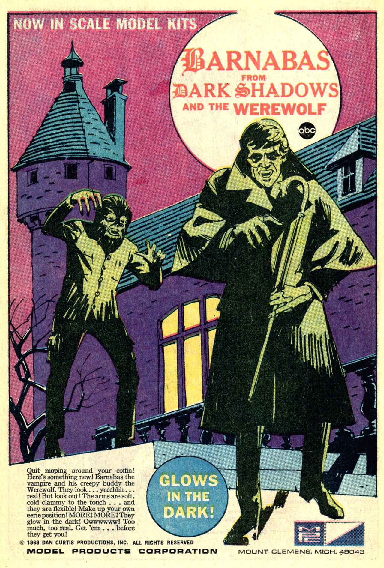 Read online World's Finest Comics comic -  Issue #198 - 27