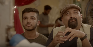 Coz I have a vagina re official music video: Director does not recognize Kangana