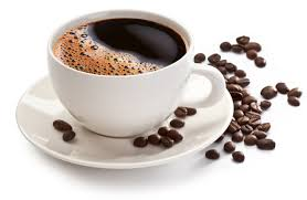 Advantages of Drinking Coffee Before Exercise