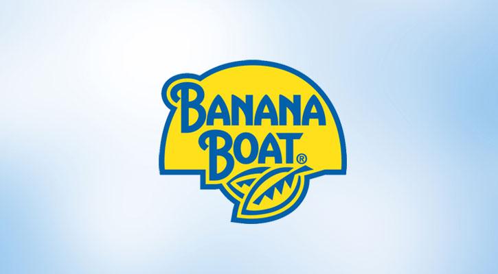 Banana Boat Closeouts