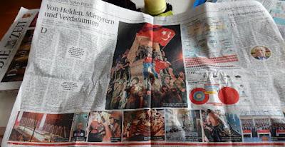 http://www.rp-online.de/politik/ausland/ein-jahr-nach-putschversuch-in-der-tuerkei-zehntausende-erinnern-in-istanbul-aid-1.6951342