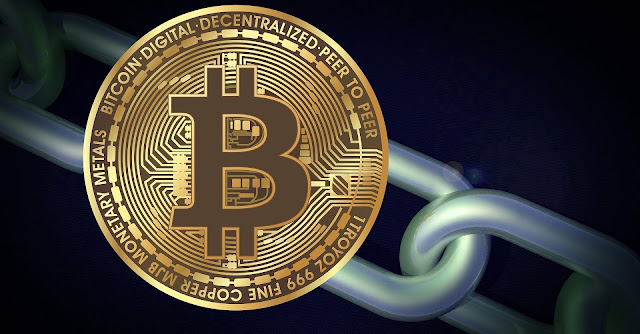 altcoin, bitcoin, btc, buy bitcoin, coinbase, crypto, cryptocurrency, eth, etherium, exchange, howto, review, reviews, use, what is,