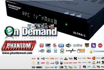 atualização - PHANTOM ULTRA 3 HD NOVA ATUALIZAÇÃO V 1.360 Phantom_ultra_3hd