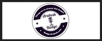 RADYO ARABESK