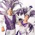 """Afinan detalles para el carnaval de Mérida 2018 """"La Fiesta Que Nos Une"""""""