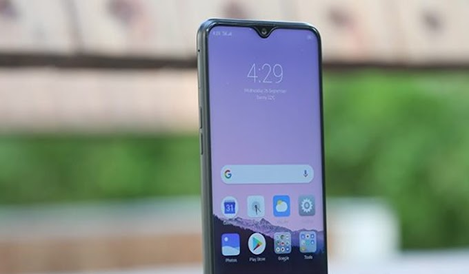 Realme 2 Pro Launch In India, Full Specifications And Price