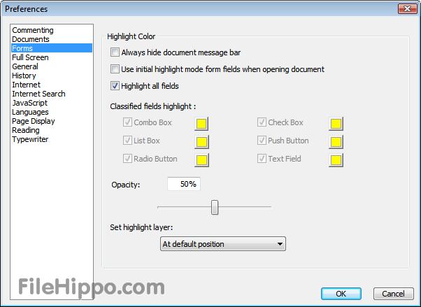 teamviewer 13 mac filehippo