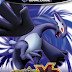 Pokémon XD Gale of Darkness for [GAMECUBE]