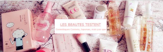http://lesbeautestestent.eklablog.com/