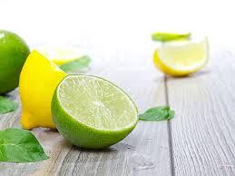 உடல் எடையை குறைக்க எலுமிச்சை டயட்,Lemon Diet For Weight Loss