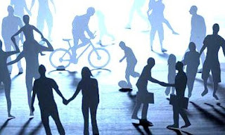 Ciri-Ciri Nilai sosial dan Fungsi Nilai Sosial