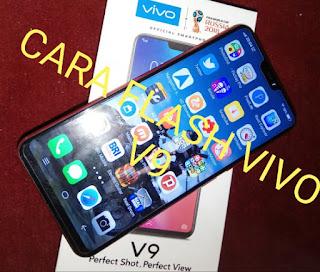 cara-flash-vivo-v9-dengan-mudah-100%-Berhasil