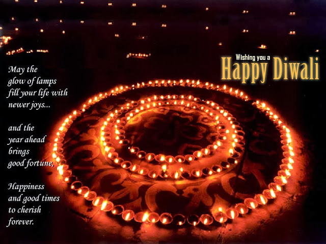 #ShubhDivali 2014 SMS, Wishes, Messages, Greetings, Facebook Status