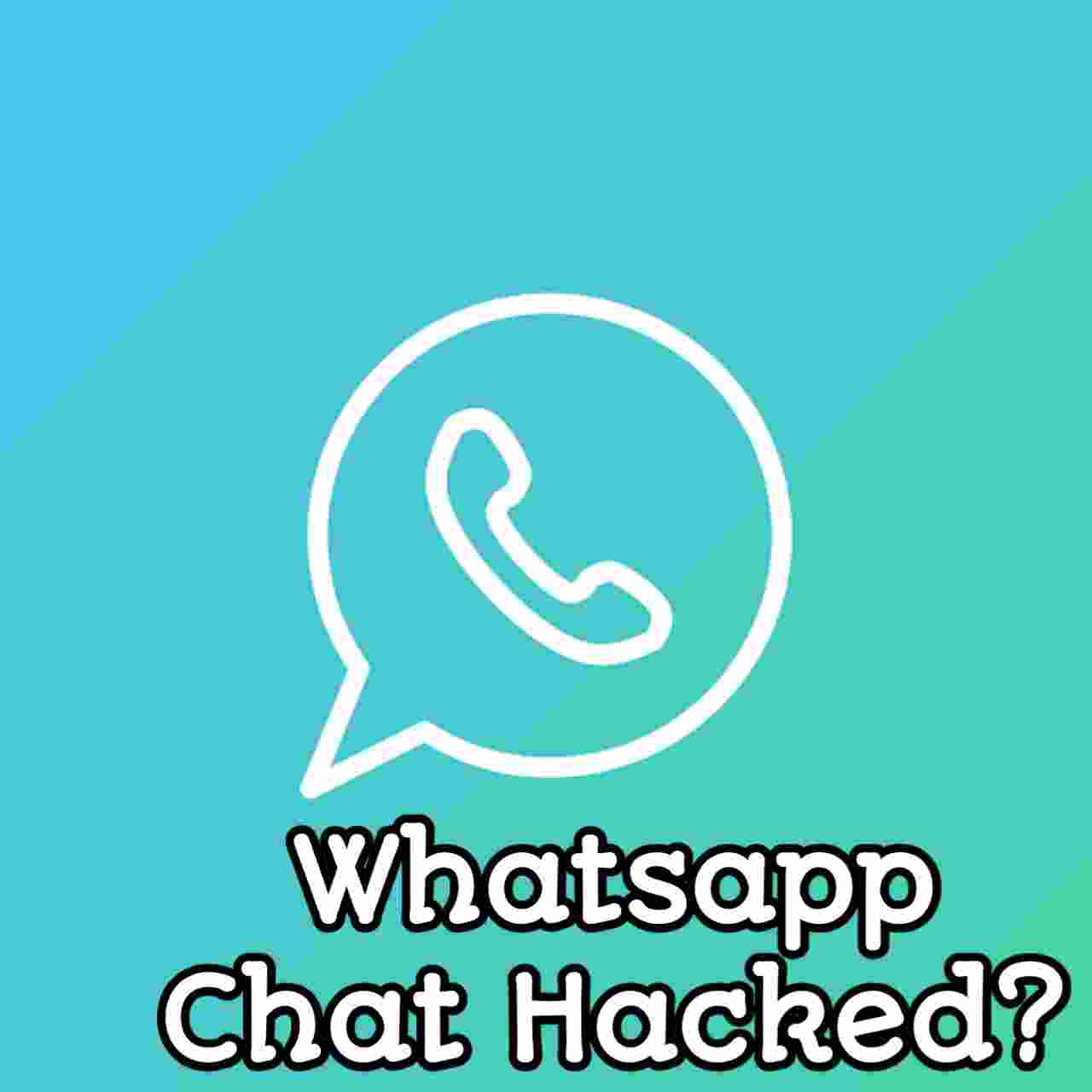 Whatsapp Hacks Chat | Whatsapp Hack | Is Someone Reading Your WA