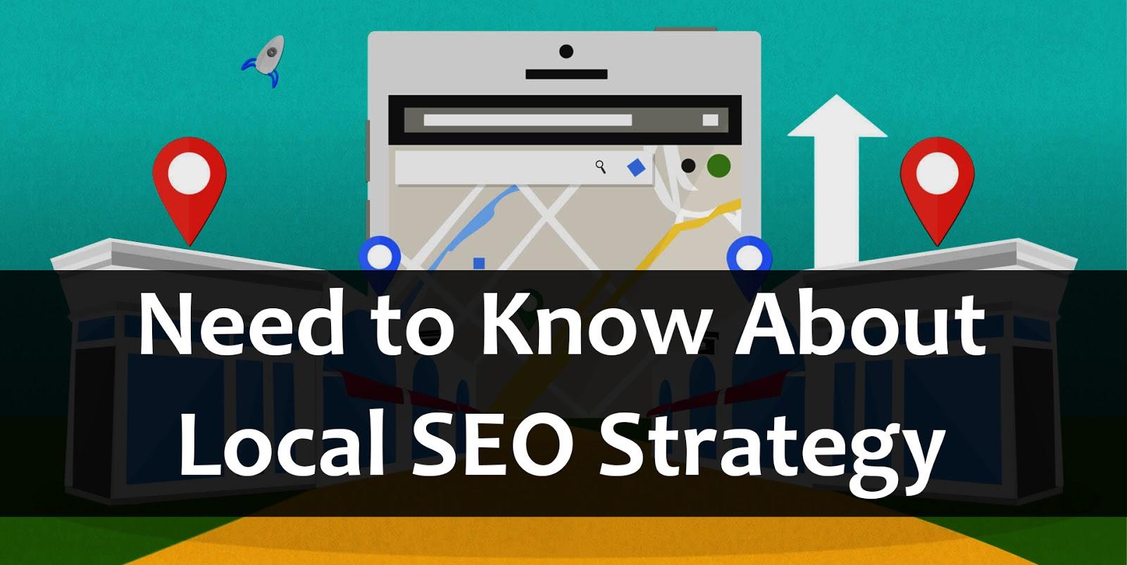 local seo definition, how to do local seo,local seo strategy,local seo factors, what is local seo marketing, local seo google,