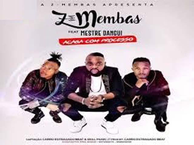 Kizomba Mix 2018 The Best Of Kizomba Mp3 {Nhs Alumni}