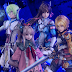 VIDEO: Star Ocean 4: The Last Hope 4K And Full HD Remaster is so amazing