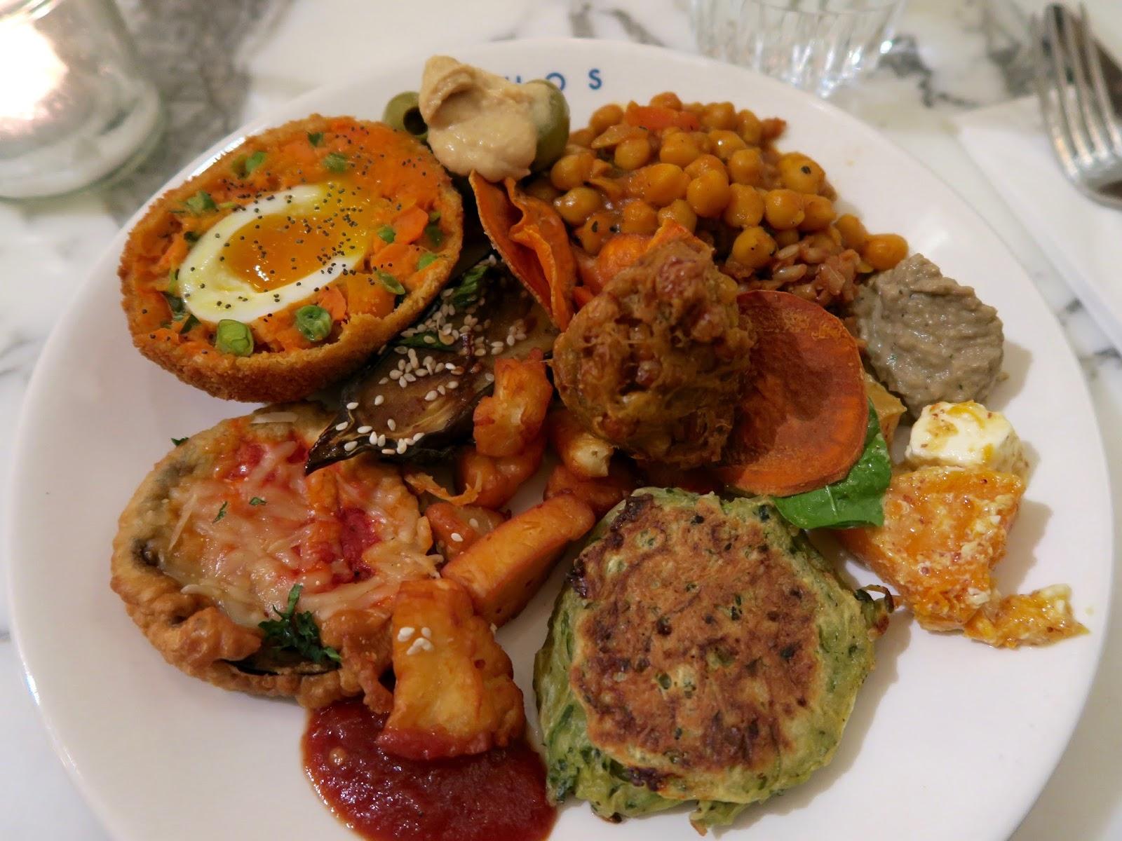 Niedlich Ethos Vegan Küche Fotos - Küche Set Ideen - deriherusweets.info