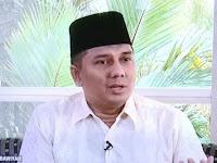 Seruan KODI DKI Jakarta Pasca Pileg dan Pilpres 2019