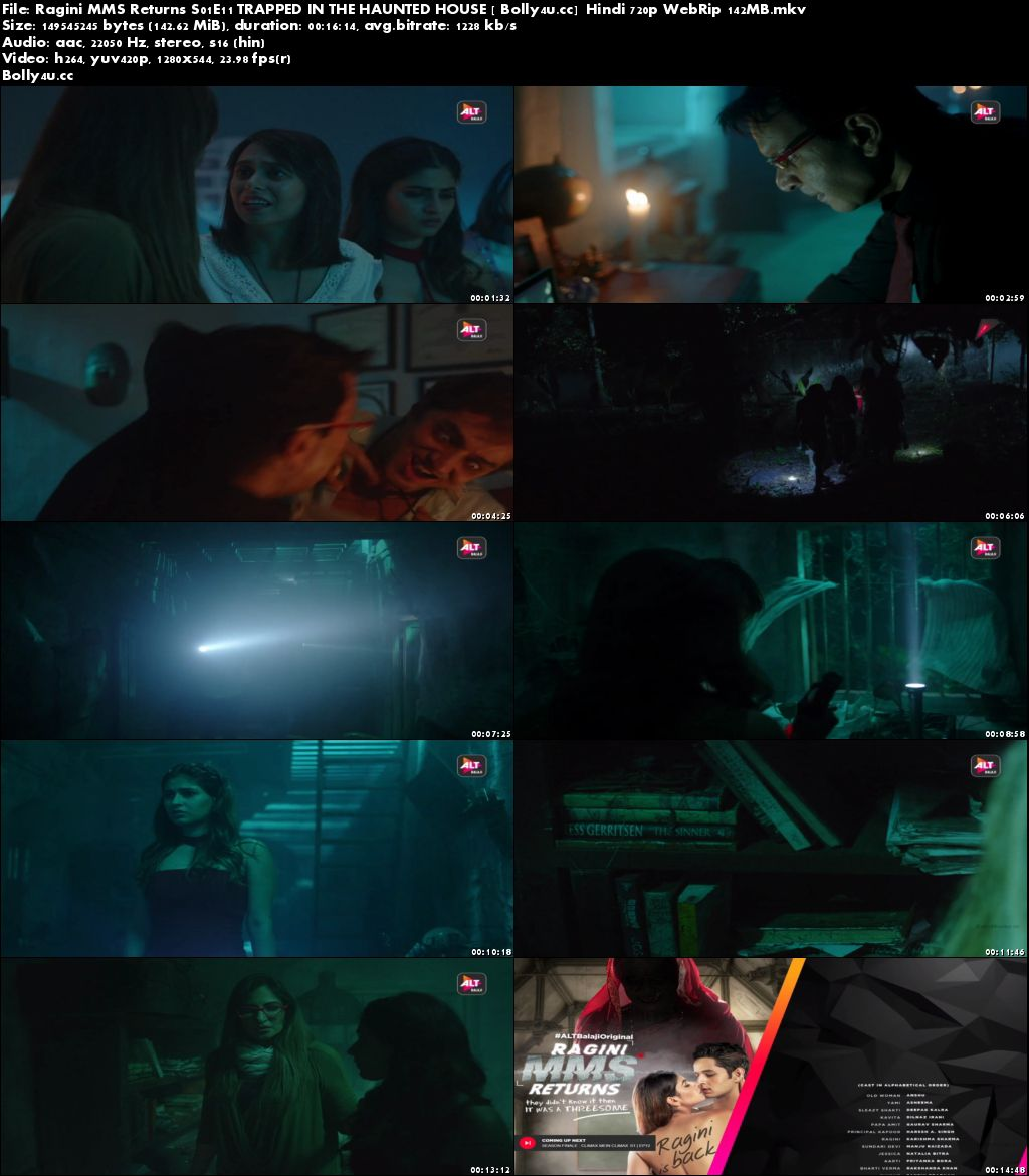 Ragini MMS Returns S01E12 Climax Mein Climax WEBRip 250MB Hindi 720p Download
