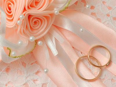 http://prazdnichnymir.ru/ Свадебные приметы и суеверия: кольца, украшения, наряды
