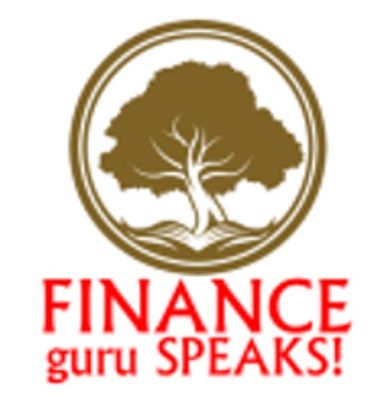 Finance Guru Speaks