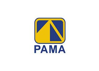 Lowongan Kerja Terbaru PT Pamapersada Nusantara (PAMA) Besar-besaran Tahun 2018